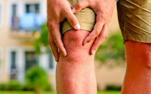 Артроскопия помогает в диагностике и лечении заболеваний костно-мышечной системы