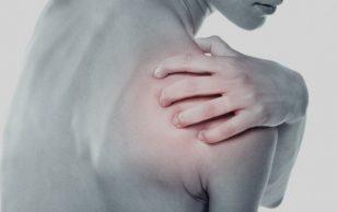 Эндопротезирование плечевого сустава: показания и этапы проведения