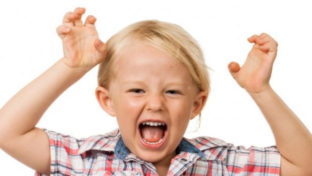 Дети, принимающие лекарства от СДВГ, могут иметь проблемы с костями