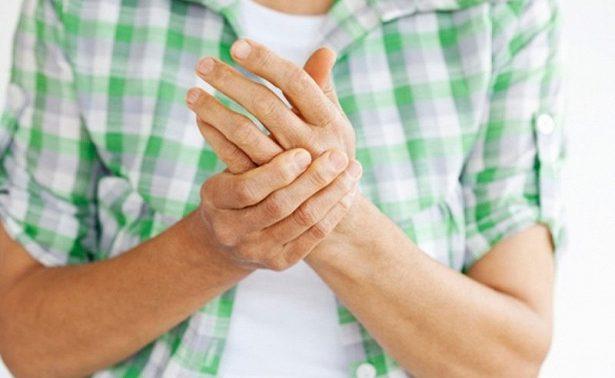 Что мешает созданию лекарств от артрита