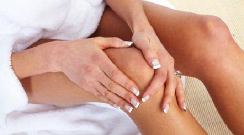 Как точно определить, почему болят суставы и связки?
