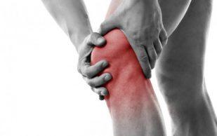 При артрозе происходят деструктивные процессы в хрящевой ткани сустава