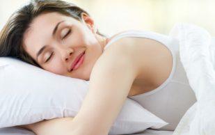 Правила выбора подушки для сна