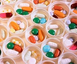 Микроэлементы и витамины для костной и соединительной ткани