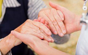Разработана генетическая терапия против артрита