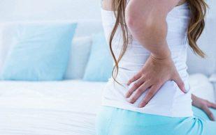 Людей с больной спиной напрасно пичкают лекарствами