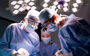 Негативные последствия артроскопических операций на колене перевешивают пользу