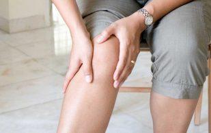 Ученые разработали безоперационный метод лечения, который избавит от болей в суставах