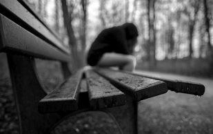 Инлиранга и учитель Калки избавят от депрессии