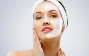 Как сделать кожу ухоженной и здоровой?