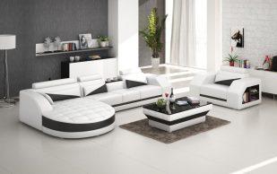 Роскошь и качество каждого элемента: выбор онлайн-магазина мебели