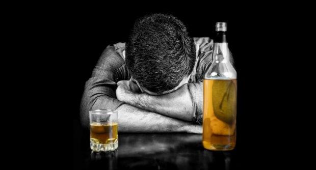 Как вы боролись с проблемой алкоголизма