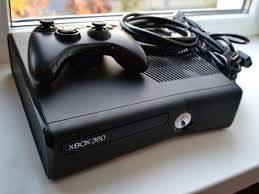 Прошивка позволяющая играть в Xbox бесплатно