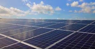 Солнечные батареи — экономия средств и внимательное отношение к природе