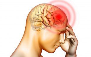 Диагностика и лечение менингитов