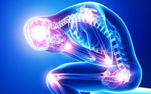 В чем разница между полимиалгией и фибромиалгией?
