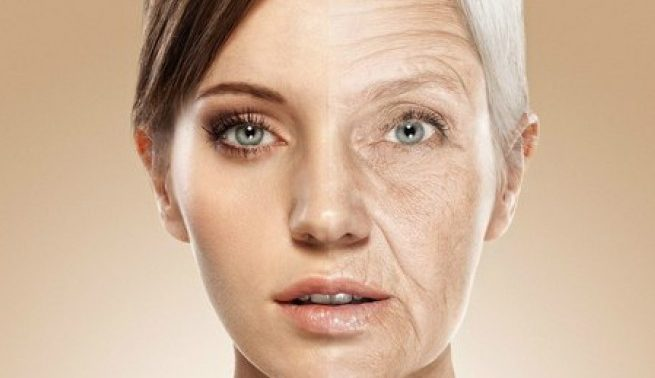 Как сохранить свои кости здоровыми до старости