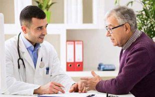 Замену тазобедренного сустава могут проводить даже 100-летним