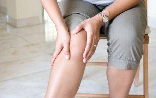 Болят суставы — проверьтесь на хламидии!