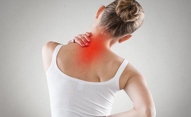 Простые советы, которые помогут сохранить спину