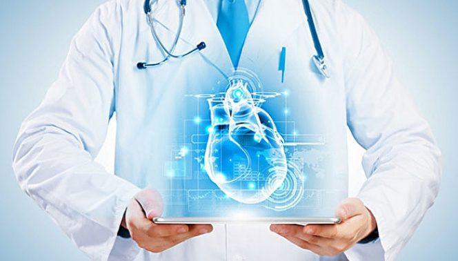Преимущества комплексного обследования сердца