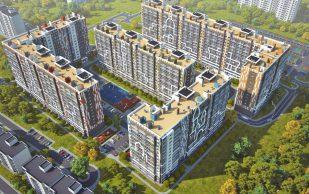 Престижное жилище от элитной фирмы по недвижимости — выгодная покупка