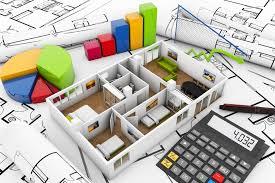 Опытный риелтор — выгодные операции с жильем!