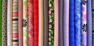 Почему приобретать материалы для шитья одежды — выгодно?