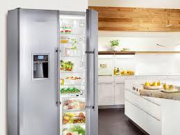 Вызов холодильщика по городу