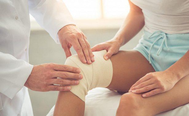 Почему нельзя лечить суставы в домашних условиях