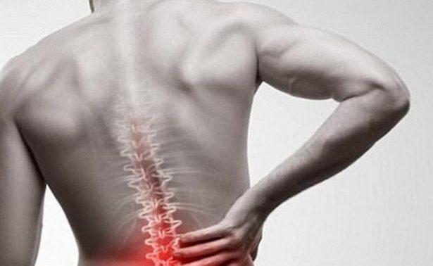 Мануальная терапия все-таки помогает при болях в спине
