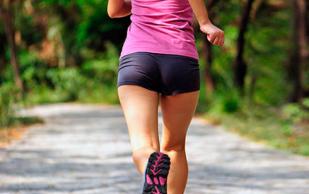 Названы главные правила для тех, кто хочет начать бегать