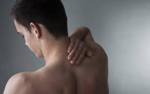 Жертвам ревматоидного артрита чаще угрожают опухоли