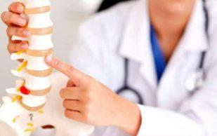 Лучшие советы врачей для здоровья позвоночника
