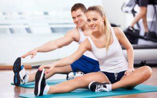 Чем полезна лечебная физкультура?