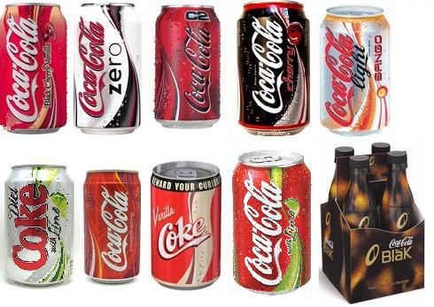Какими лечебными свойствами обладает «Кока-Кола»?