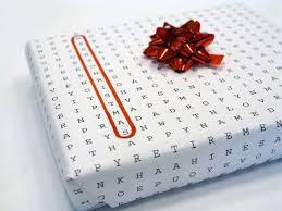 Подарочная упаковка по доступным ценам