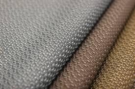 Решение проблемы износа ткани