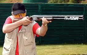 Для ценителей стендовой стрельбы