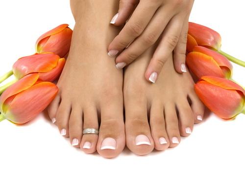 Методы лечения грибка на ногтях и профилактика заболевания