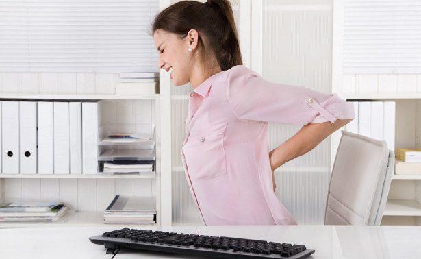 Боль в пояснице: покой или активность?