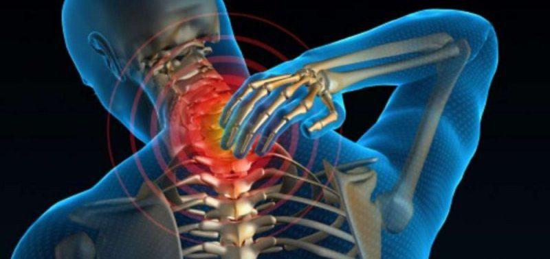 «Пустые калории» грозят жертвам артритов жуткой болью