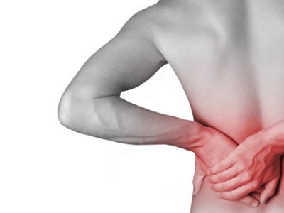 6 лучших народных средств, чтобы забыть о боли в спине