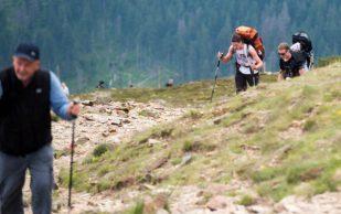 У жителей горных районов обнаружили проблемы с ростом костей