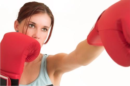 Три вида упражнений, которые подходят для жертв артритов
