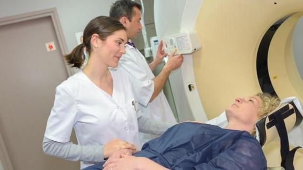 Компьютерная томография поможет выявить артрит до появления симптомов