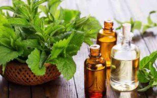 Врачи рекомендуют эфирные масла для лечения артрита