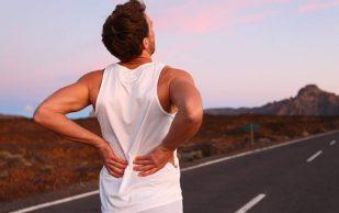 Названы неожиданные причины, по которым может «отняться» спина