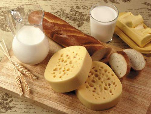Врачи раскрыли, как сыр защищает от хрупкости костей