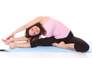Эксперты рассказали, почему нужны упражнения в повседневной жизни